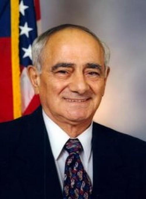 Wadah Khanfar